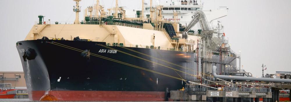 Asia Vision
